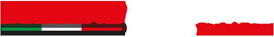 Scuderia H&S Corse